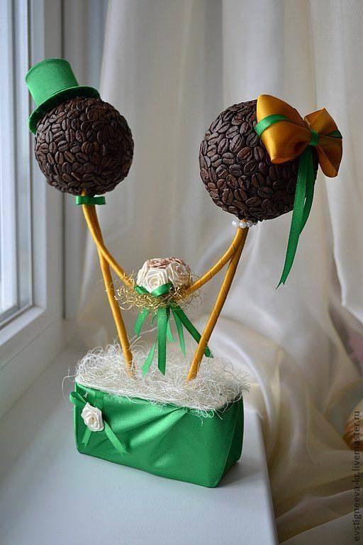 Гардероб свадьба вязание крючком вязание спицами свадебный палантин пряжа