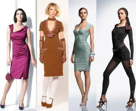 Одежда для невысоких женщин (62 фото): мода 2020 для девушек низкого роста
