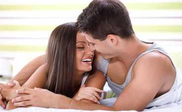 Каким должен быть идеальный муж, мужчина по мнению женщин
