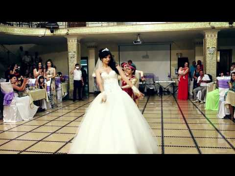 Армянские свадебные песни – красивые и интересные треки для свадебных танцев