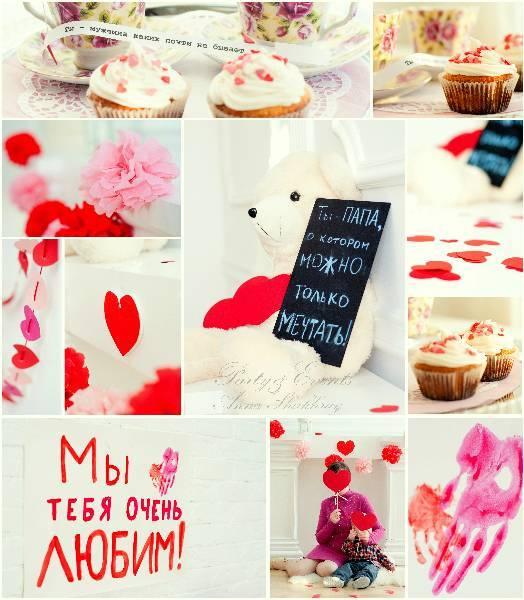 Что подарить мужу на годовщину свадьбы - идеи подарков