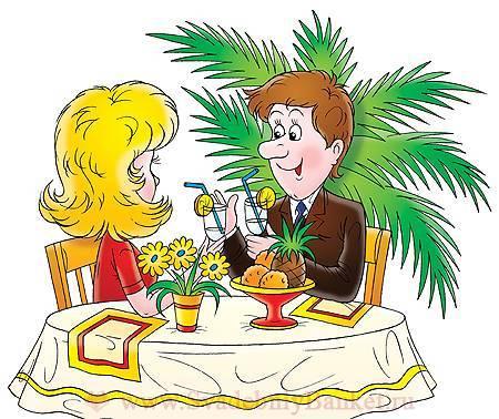 Медовый месяц: как провести, куда поехать