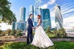 Лучшие места для свадебной фотосессии! свадебные маршруты