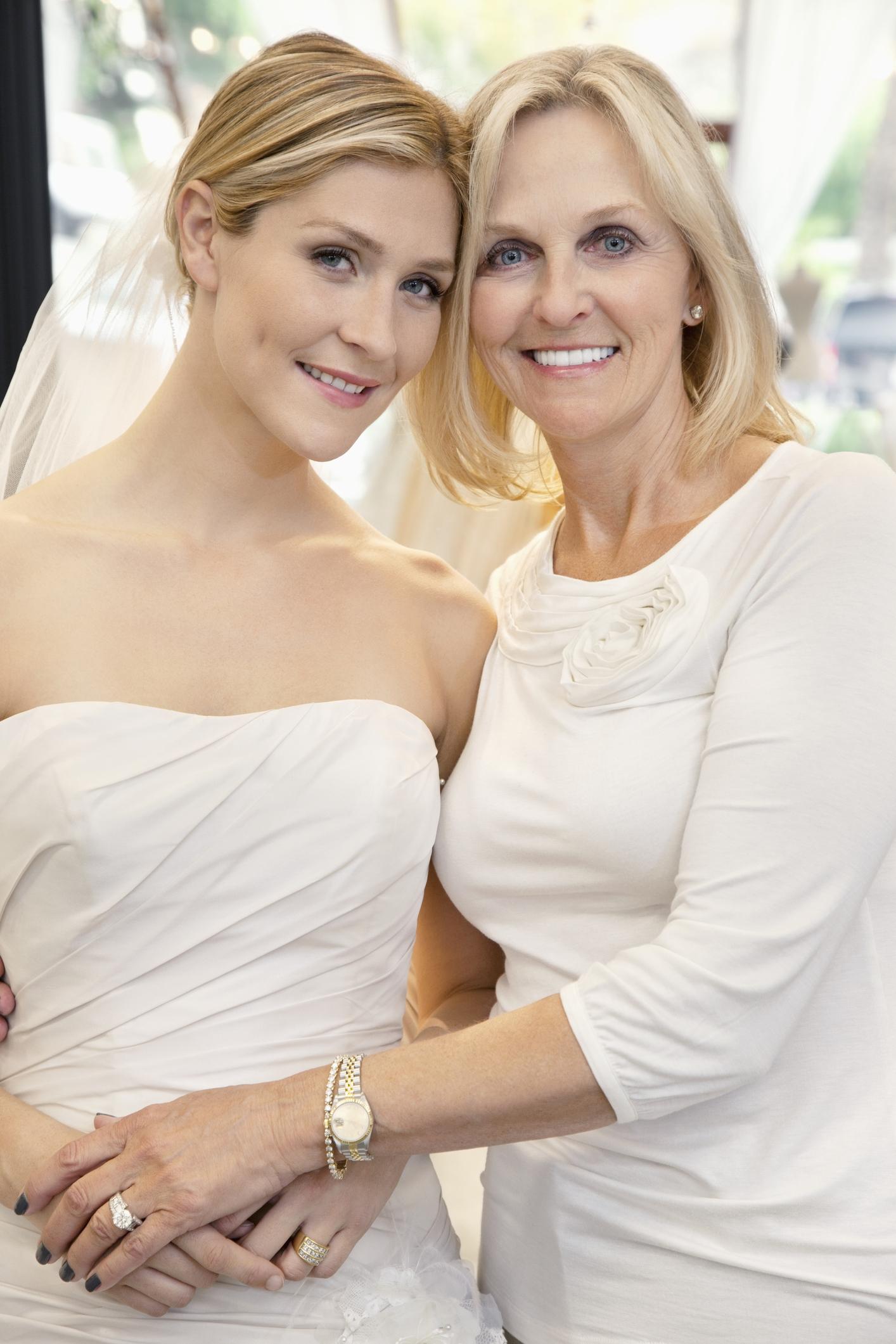 Подготовка к свадьбе: 7 типичных ошибок невест