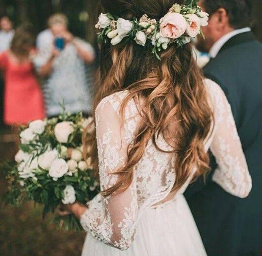 Свадьба на природе — идеи организации, советы и рекомендации (62 фото + видео)