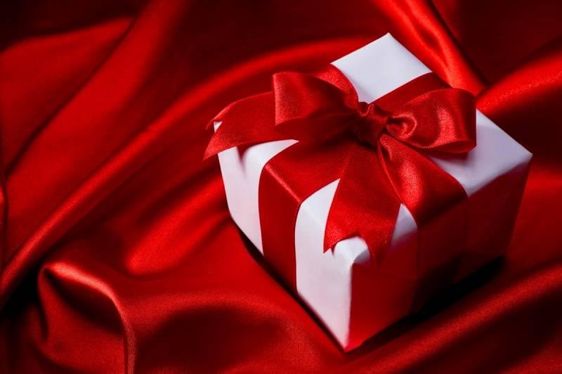 3 года — это какая свадьба, подарки и поздравления в годовщину кожаной свадьбы | ktonanovenkogo.ru