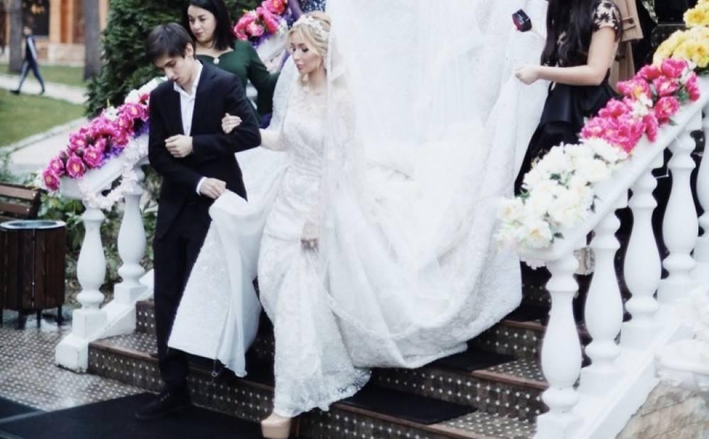 7 вещей, которые нужно успеть сделать до свадьбы