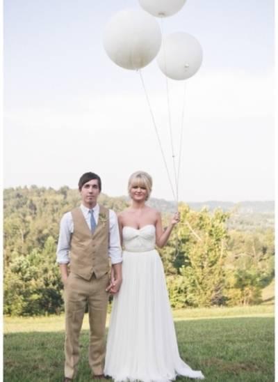 Позы для свадебной фотосъемки: советы профессионалов.