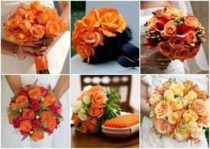 Персиковый цвет в одежде: как создать женственный образ