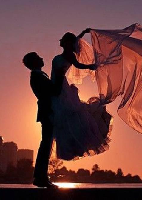 Как научиться танцевать танго дома?