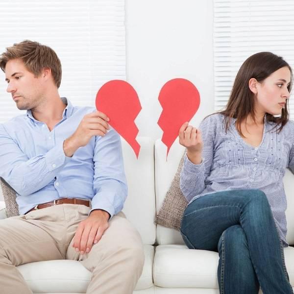 Плюсы иминусы гостевого брака