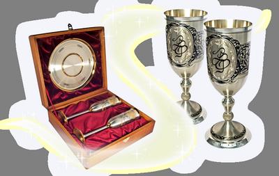 Что подарить мужу на серебряную свадьбу? как выбирать оригинальный и недорогой подарок от жены на годовщину 25 лет?