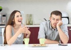 Что делать, если любимый мужчина вдруг охладел: разжигаем пожар страсти в отношениях заново