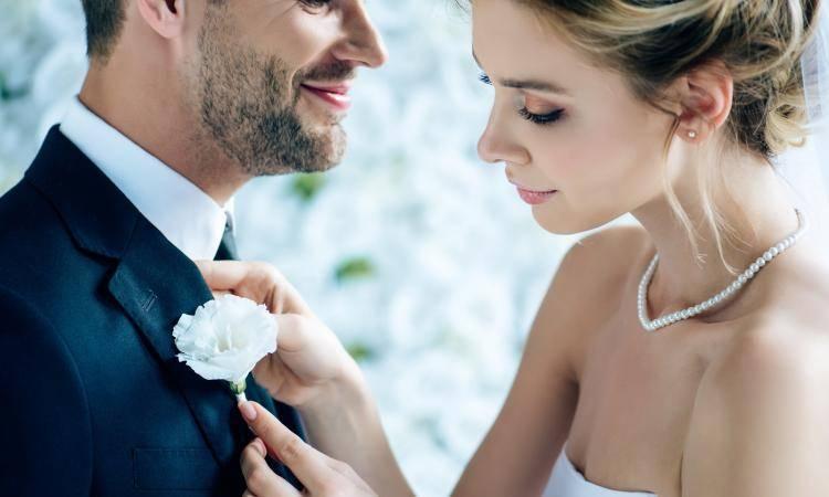 Брак. условия и порядок заключения брака