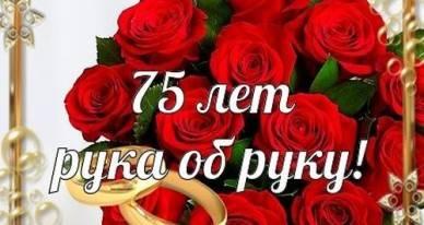 Годовщины свадьбы — википедия с видео // wiki 2