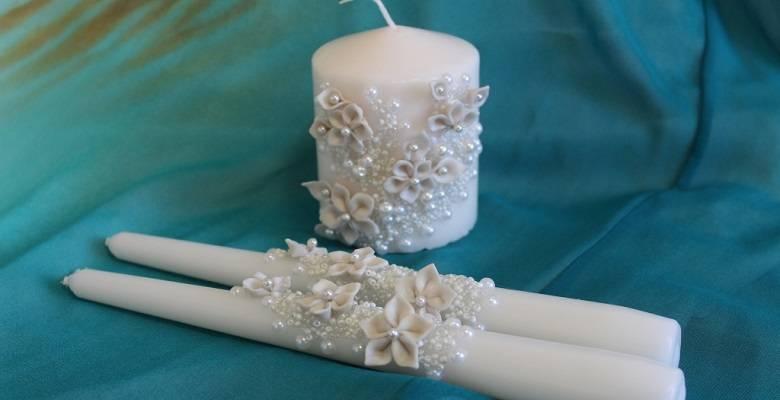 Семейный очаг для свадьбы — это как?   идеи для свадьбы