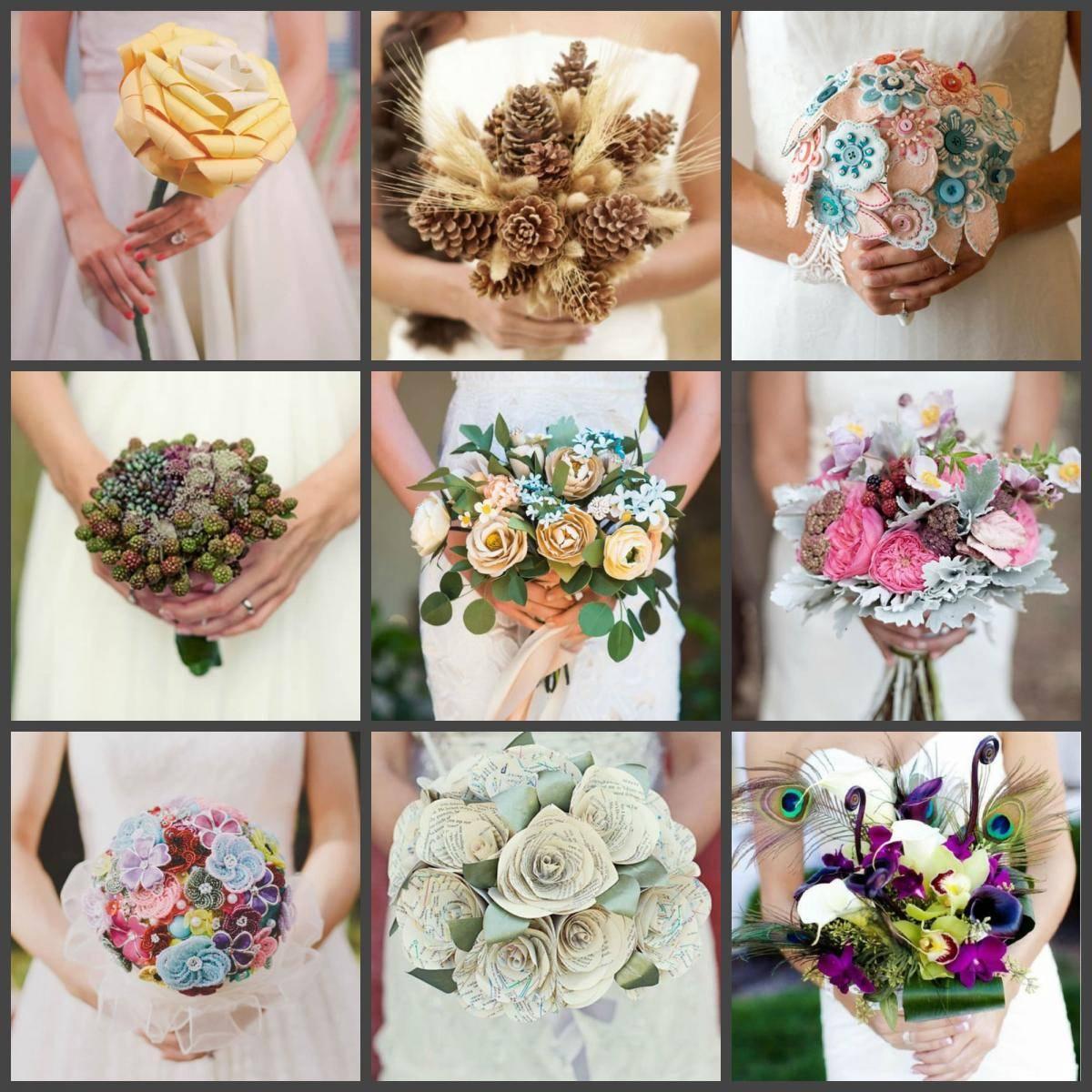 Июльская свадьба: устраиваем незабываемый праздник лета и любви