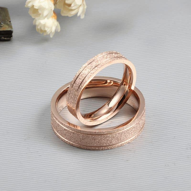 Что значит, если упало кольцо с рук или слетело с пальца