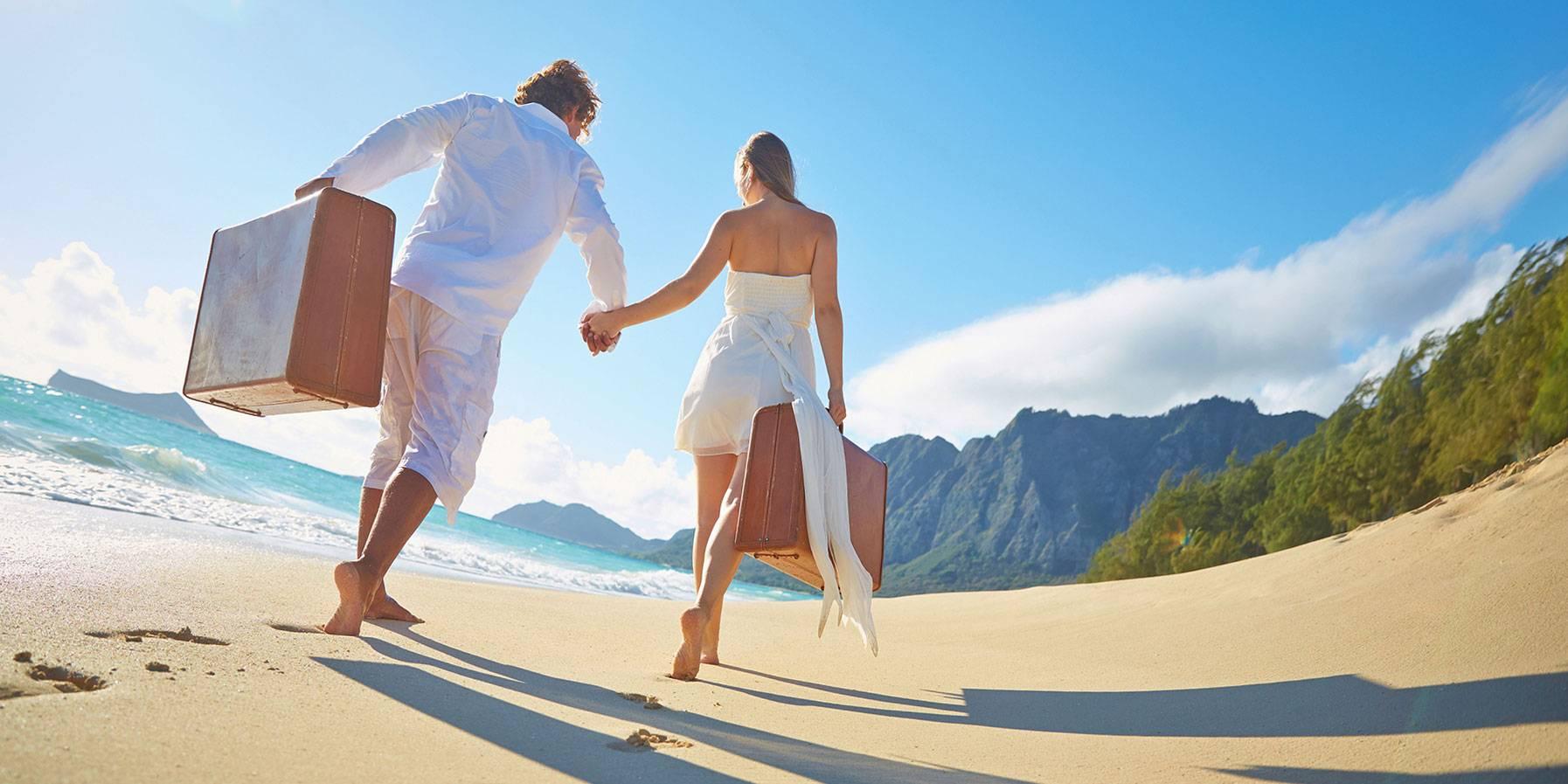 Какой курорт выбрать в греции?