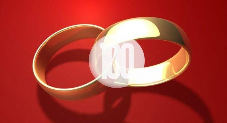 100 лет со дня свадьбы – какое название у даты и известны ли случаи рекордного юбилея?