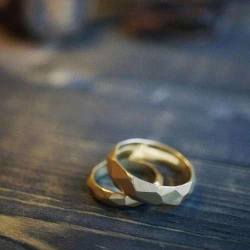 Необычные кольца (53 фото): дизайнерские женские аксессуары самой красивой формы