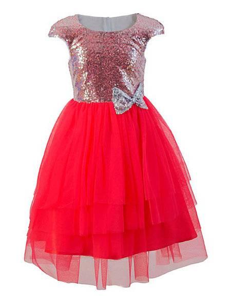 Правила выбора платья для церковного венчания и самые красивые модели