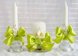 Мастер-классы «все для свадьбы своими руками» с пошаговыми фото