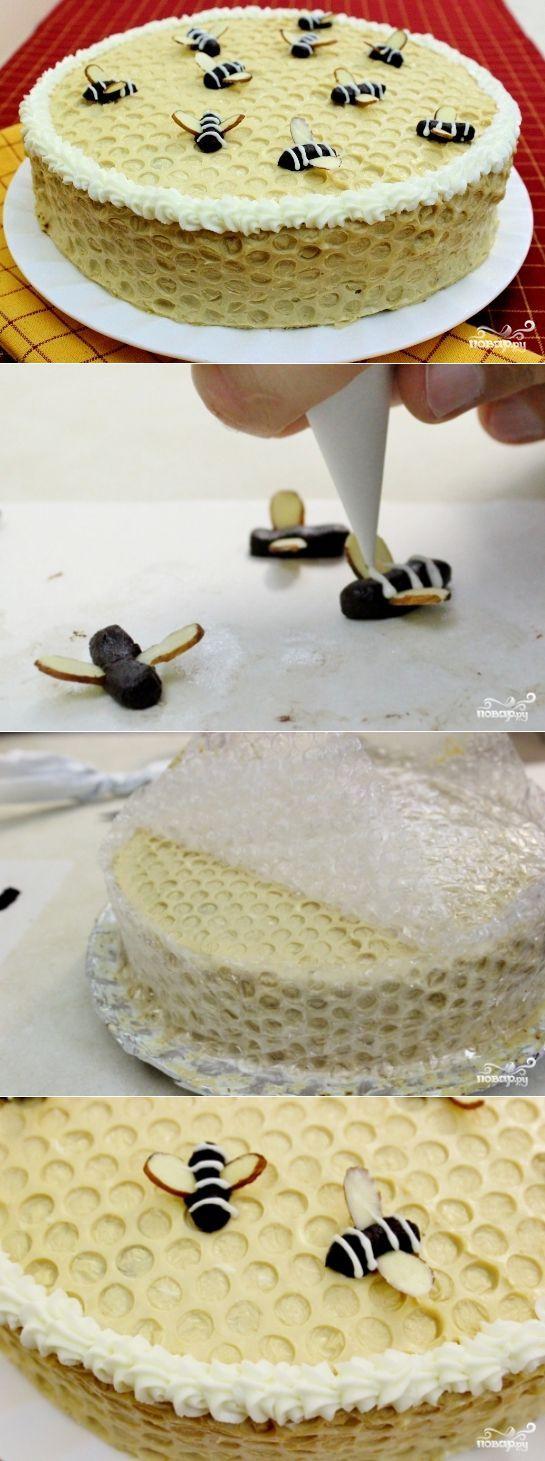 Как испечь и украсить свадебный каравай: лучшие рецепты