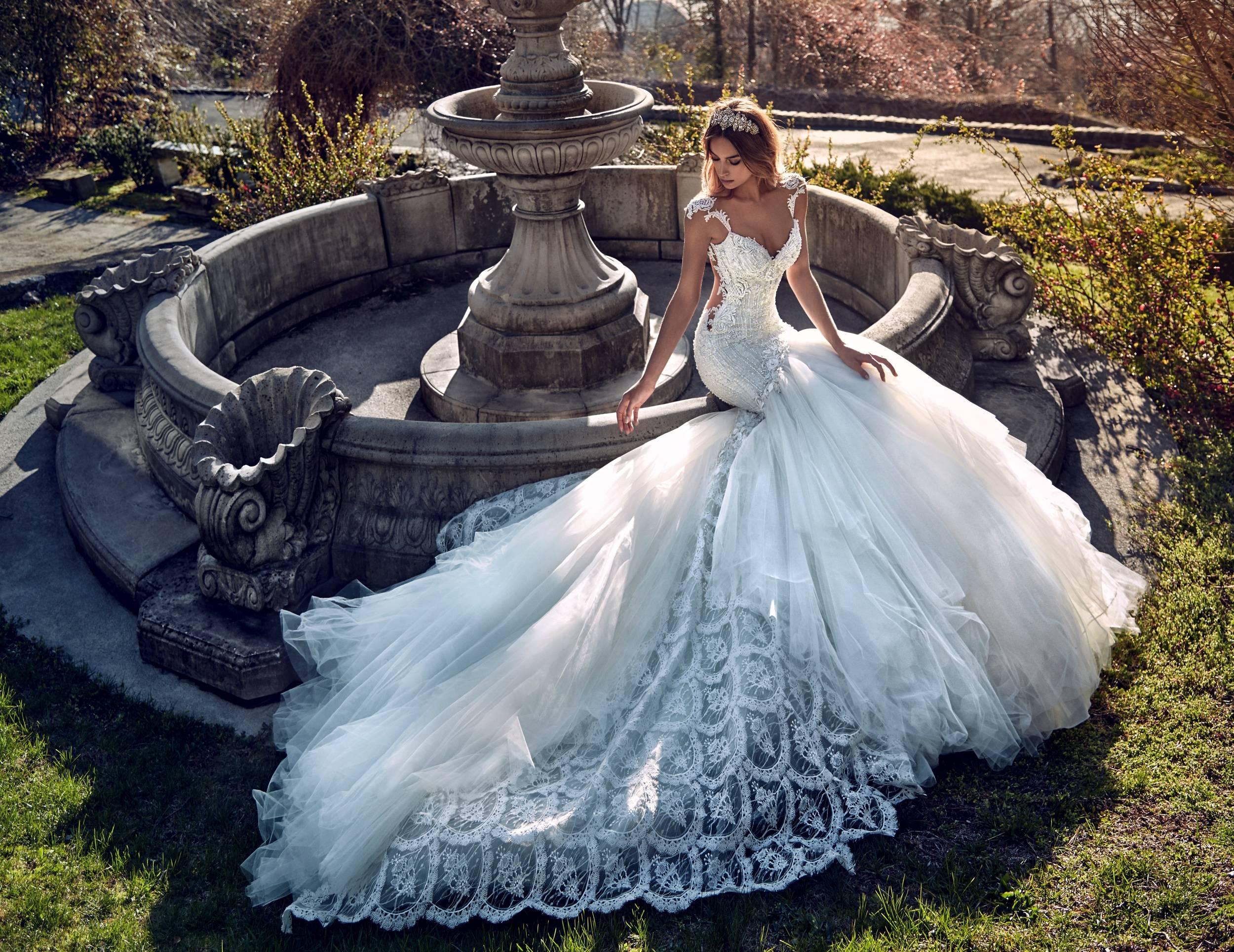 Стираем свадебное платье в домашних условиях: машинка-автомат или ручная стирка