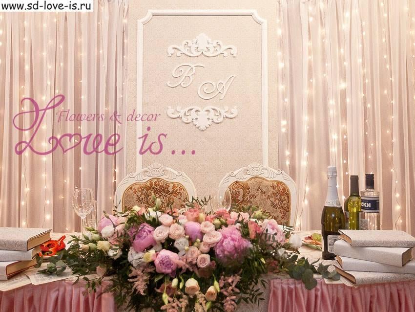 Свадебная книга пожеланий своими руками: мастер-классы
