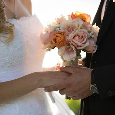 10 ошибок, которые совершают невесты, покупая свадебное платье