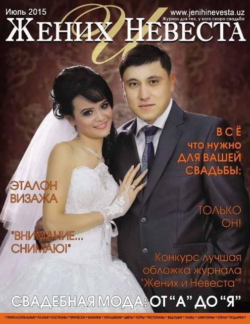 Кто оплачивает свадьбу: траты со стороны жениха и невесты