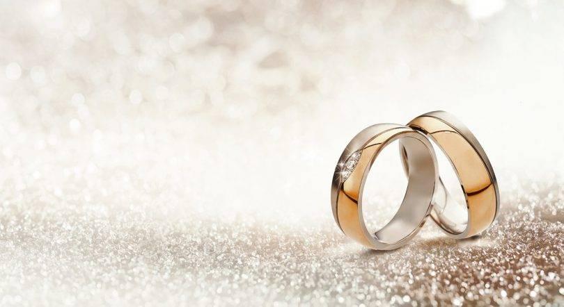 48 лет в браке – какая это свадьба и как она отмечается?
