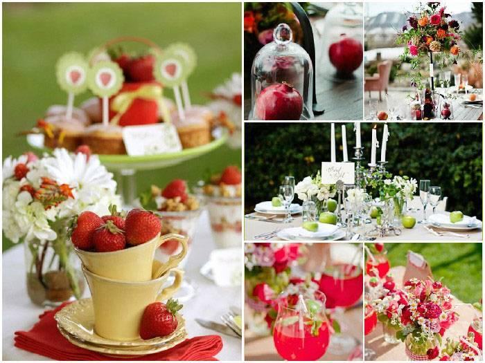 Конкурсы на свадьбу для гостей: весело и оригинально