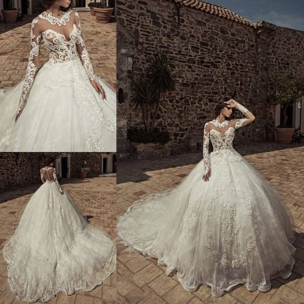 Короткие свадебные платья — милый и элегантный образ современной невесты + 84 фото