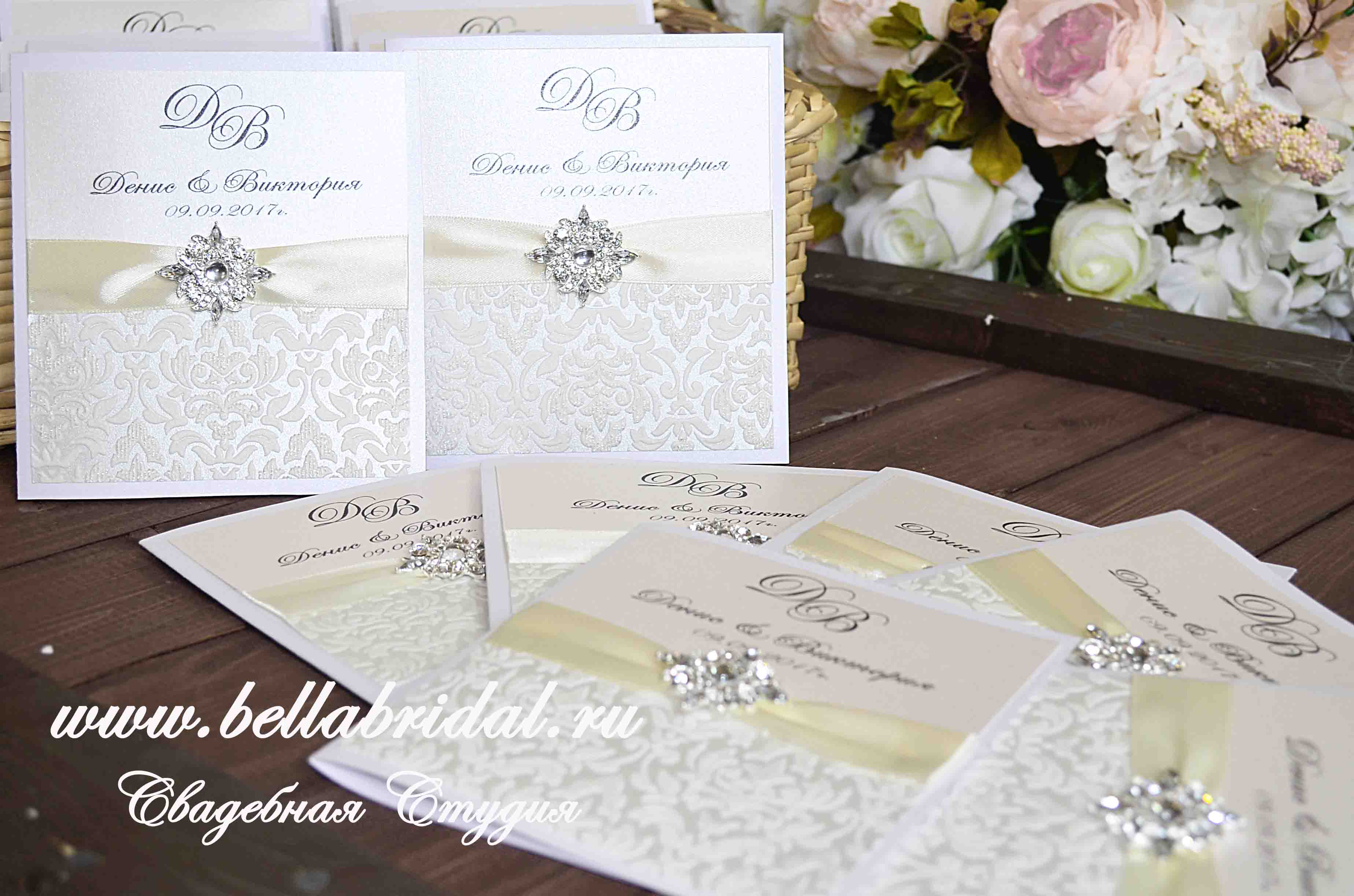 Примеры текстов приглашения на свадьбу: красивые и забавные варианты