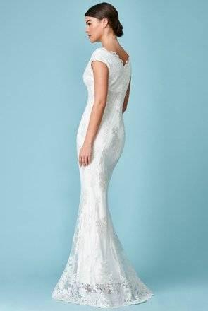 Мерцающие и сияющие платья. лучшие фасоны платьев с блестками и пайетками
