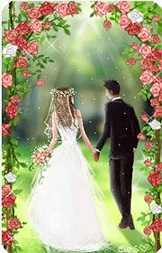 Как заставить парня жениться, если он не торопиться?