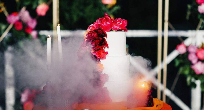 Как выбрать кондитера на свадьбу и какие вопросы ему задавать?