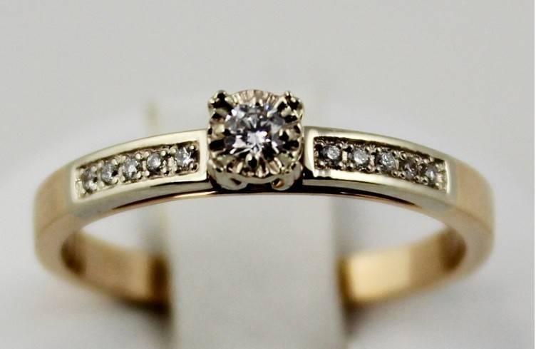 Необычные свадебные/обручальные кольца (фото)