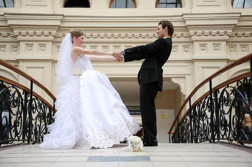 Отпуск по случаю бракосочетания: особенности предоставления