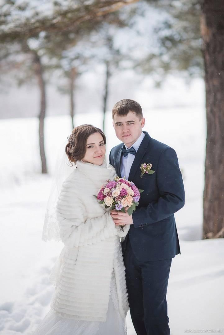 Бюджетная свадьба - как провести свадьбу недорого и необычно?