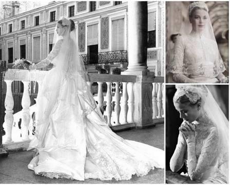 Короткие свадебные платья: плюсы, фасоны, виды, выбор, фото знаменитостей