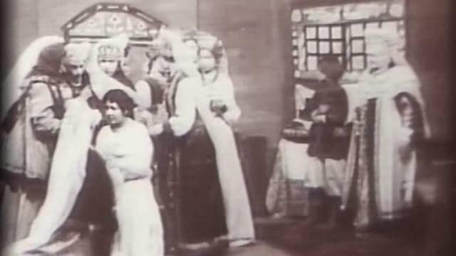 Свадебные обряды и обычаи на руси