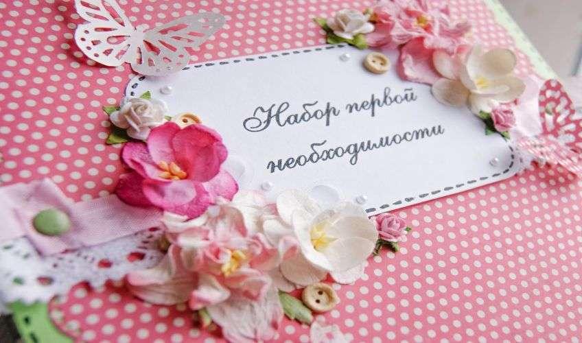 Подарок на девичник: 9 идей для подружек невесты