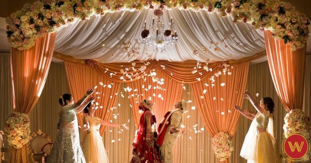 Свадебный торт с орхидеями - запись пользователя vitashkina (торты, капкейки) ск (vitashkina) в сообществе кондитерская в категории торты свадебные - babyblog.ru