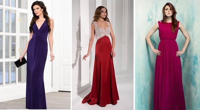 В каком платье выходить замуж второй раз: приметы и суеверия, связанные с нарядом невесты для второго брака
