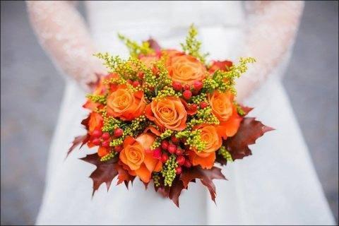 Подвязка невесты своими руками: 100 оригинальных идей с фото
