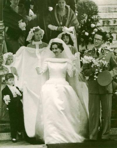 Платья одри хепберн: особенности стиля, вечерние и свадебные платья в стиле одри, завтрак у тиффани