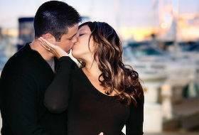 Как стать хорошей женой: 13 способов достичь идеальных отношений